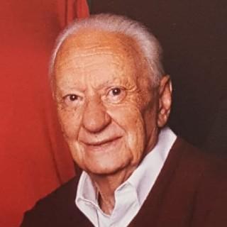 Aurélio Moreira