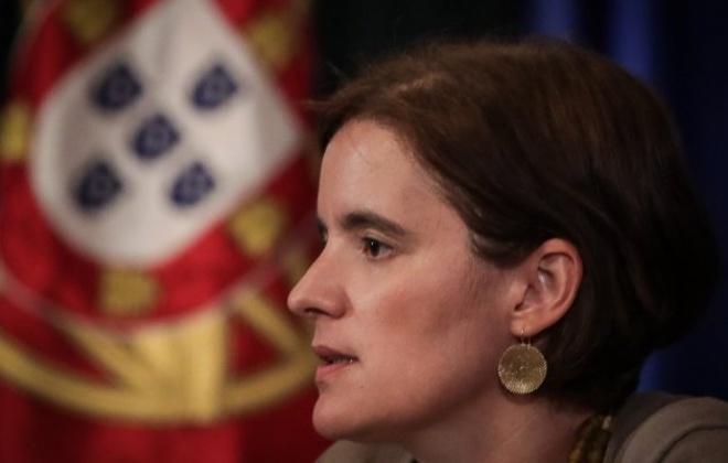 """Governo tomará novas decisões sobre desconfinamento """"dentro de três semanas"""""""