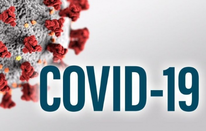 Covid-19: Portugal com 16 mortes, 3.062 novos casos e nova redução nos internamentos
