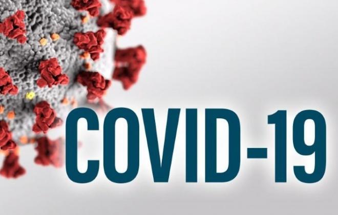 Covid-19: Mais 2.830 infeções, nove mortes e aumento dos internamentos nas últimas 24 horas